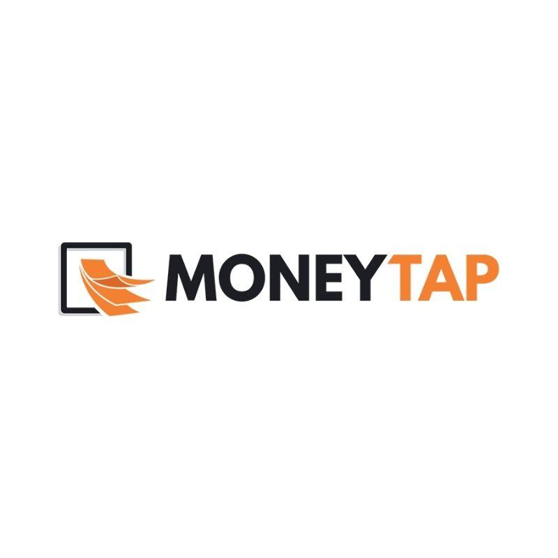 Vay Tiền Trả Góp – MoneyTap