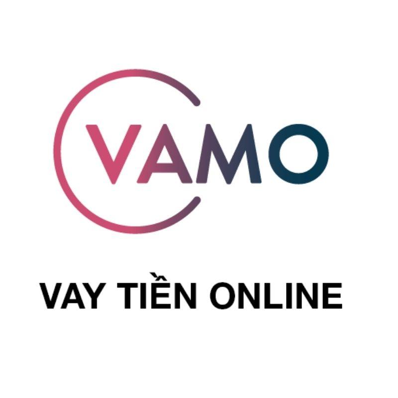 VAMO – Nhận tiền trong vài phút