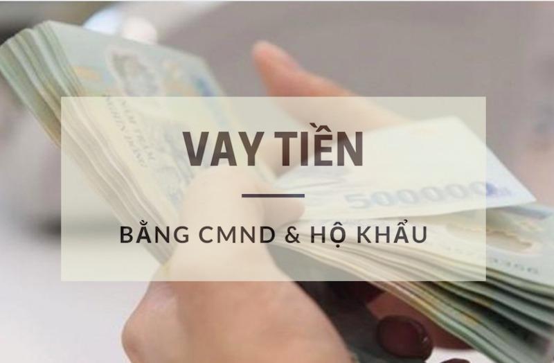 dieu-kien-can-thiet-cho-goi-vay-tien