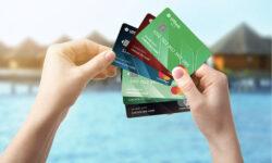 Thẻ tín dụng là gì? Cách sử dụng thẻ tín dụng