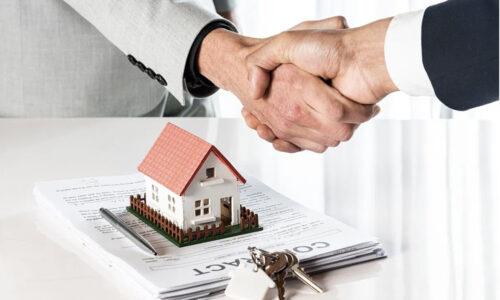 Top 10 ngân hàng có lãi suất vay mua nhà thấp nhất 2021