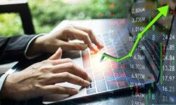 Cổ phiếu OTC là gì? Những ưu – nhược điểm của cổ phiếu OTC