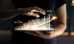 Cổ phiếu quỹ là gì? Lưu ý các quy định khi mua bán 2021