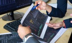 Cổ phiếu ưu đãi là gì? Những lợi ích của cổ phiếu ưu đãi