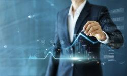 Đầu tư chứng khoán là gì? Những lưu ý khi đầu tư 2021