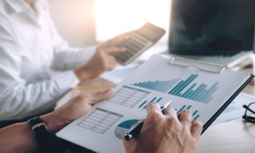 Các kênh đầu tư tài chính ngắn hạn hiệu quả cao 2021