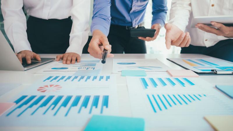 Đầu tư tài chính ngắn hạn là gì?