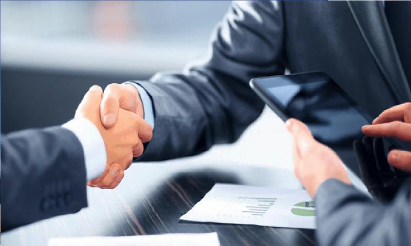 Điều kiện và thủ tục để vay vốn bằng giấy phép kinh doanh đơn giản