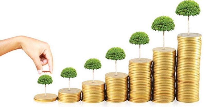 Một số cách đầu tư vàng