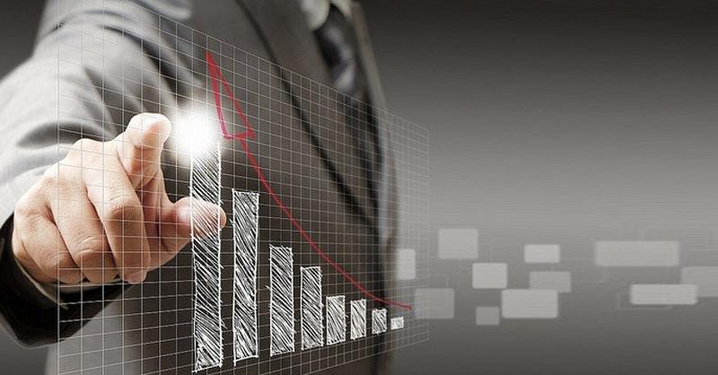 Những lợi ích của cổ phiếu ưu đãi
