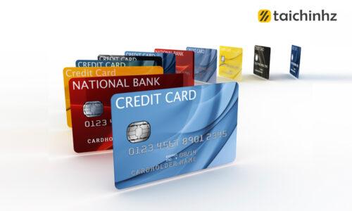 Thẻ ghi nợ là gì? Thủ tục và điều kiện mở thẻ ghi nợ là gì?