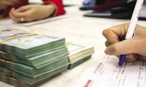 Điều kiện vay tín chấp ngân hàng 2021 [Lưu ý quan trọng]