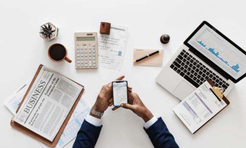 Top 7 ngân hàng hỗ trợ vay vốn kinh doanh lãi suất thấp 2021