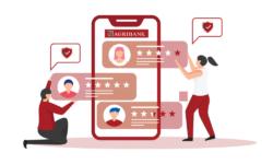 3 cách đăng ký số điện thoại cho thẻ ATM Agribank không tốn phí