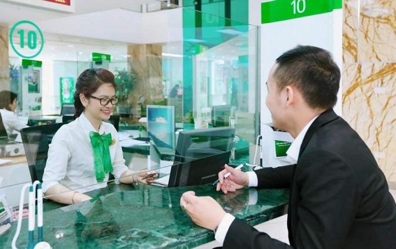 Khách hàng có thể tất toán tài khoản tiết kiệm trước kỳ hạn