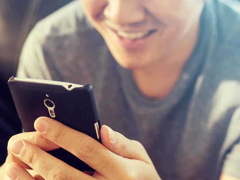 Đăng nhập internet banking trên điện thoại chuyển tiền dễ dàng
