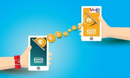 Cách đăng ký chuyển tiền qua điện thoại chi tiết từ a – z