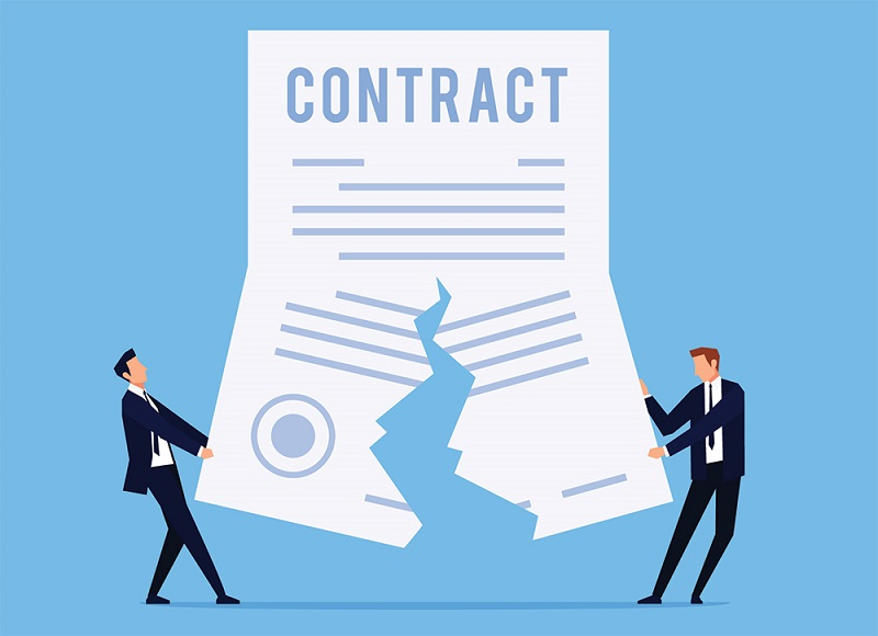 Bạn chọn 1 trong 7 cách thanh lý hợp đồng Fe Credit để tất toán các khoản nợ