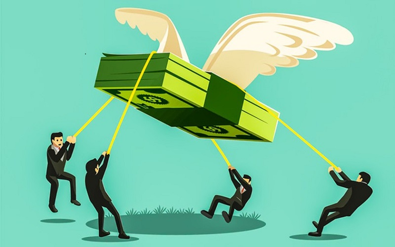 Lạm phát là một trong những yếu tố tác động trực tiếp đến GDP