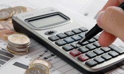 Hướng dẫn cách tính lãi suất vay ngân hàng chi tiết từ A – Z