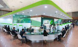 Chăm sóc khách hàng Vietcombank – Tổng đài 24/7