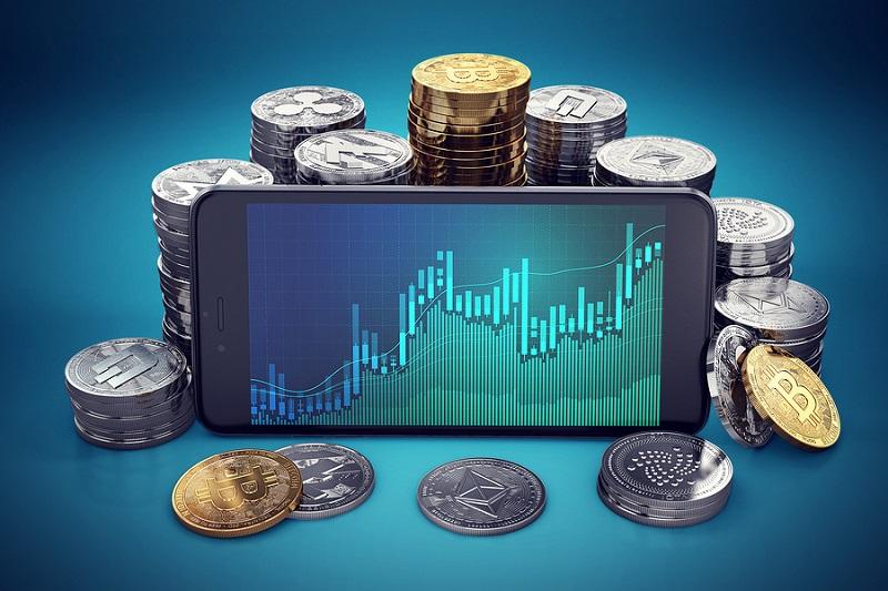 Người dùng Việt có thể đăng ký và sử dụng Coinbase như ví điện tử