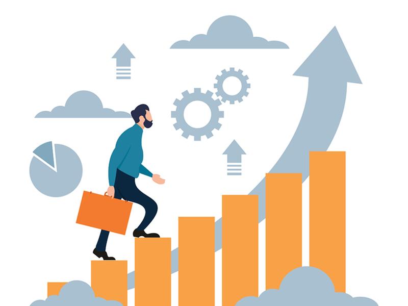 Tổng doanh thu là số tiền mà một công ty kiếm được bằng cách bán hàng hóa hoặc dịch vụ của mình
