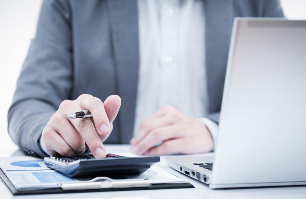 Lợi nhuận trước thuế âm doanh nghiệp cần điều chỉnh định hướng kinh doanh