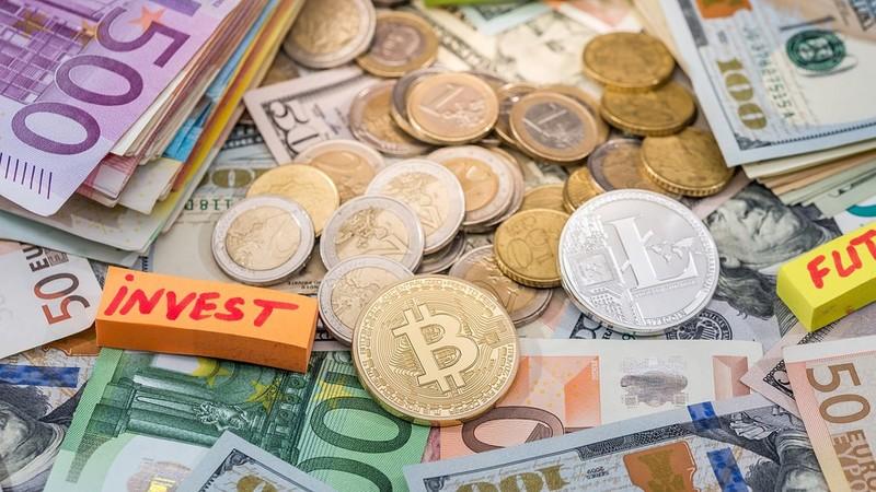 Trên thế giới hiện nay có 164 loại đơn vị tiền tệ