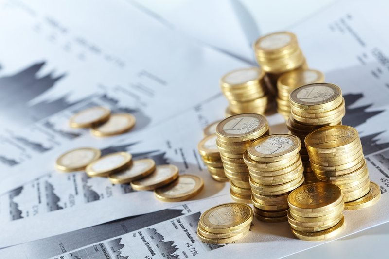 Đơn vị tiền tệ của từng nước đều sẽ phản ánh được những chức năng cơ bản