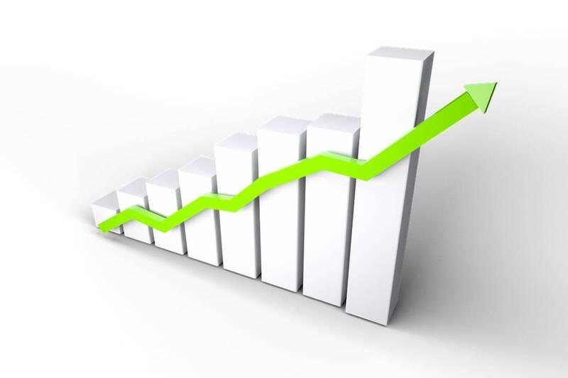 GNP có ý nghĩa quan trọng  trong nền kinh tế vĩ mô những vẫn còn một số hạn chế