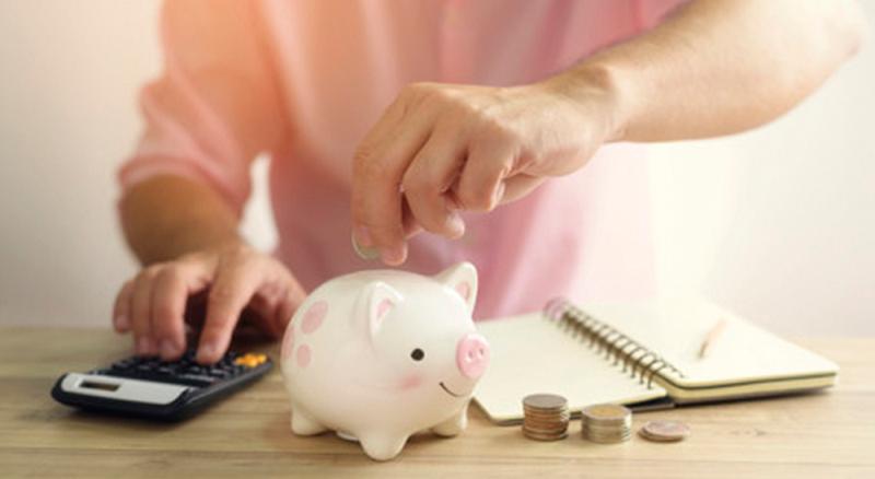 Bạn dễ dàng tối ưu sao cho khoản tiền tiết kiệm ra lợi nhuận cao nhất khi nắm rõ yếu tố ảnh hưởng