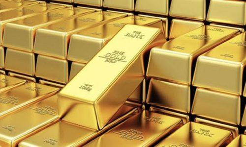 Cách gửi tiết kiệm bằng vàng chi tiết từ a - z