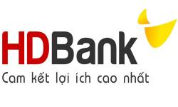 HDBank là ngân hàng gì? Ngân hàng HDBank có uy tín không?