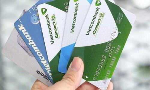 Cách hủy lệnh chuyển tiền Vietcombank khi chuyển tiền nhầm?