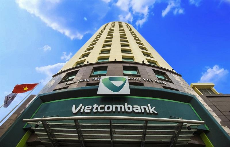 Mở tài khoản Vietcombank Internet Banking mang đến nhiều tiện ích cho người dùng