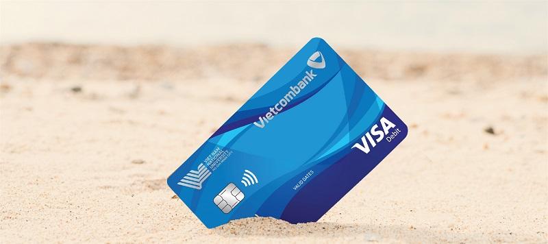 Tìm hiểu cách dùng VCB-iBanking giúp bạn chuyển tiền nhanh chóng hơn