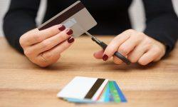 Hướng dẫn cách hủy thẻ tín dụng HSBC chi tiết 2021
