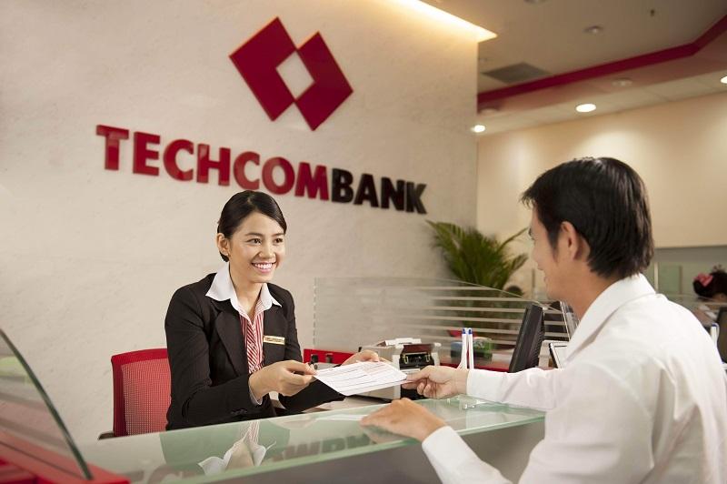 Làm thẻ ngân hàng Techcombank mang đến nhiều lợi ích cho người dùng