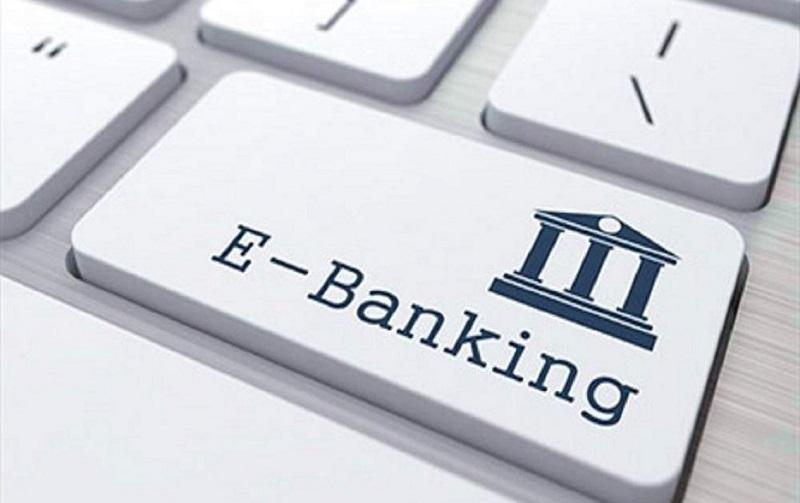 Những lưu ý cần biết khi bạn có ý định mở thẻ ngân hàng Techcombank