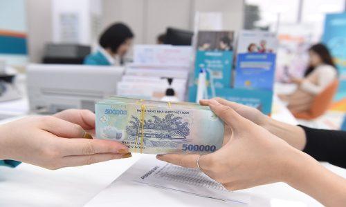 Nên gửi tiết kiệm ngân hàng nào lãi suất tốt nhất 2021?