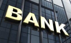Ngân hàng Việt Nam mấy giờ làm việc? Cập nhật 2021