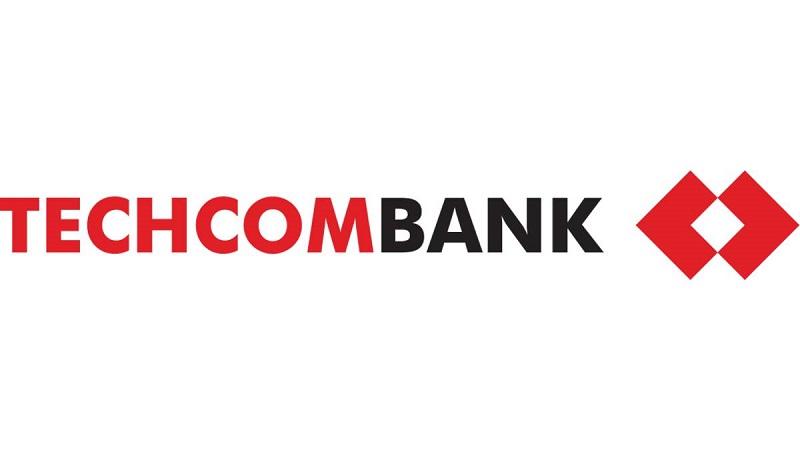Ngân hàng Techcombank là doanh nghiệp tài chính hàng đầu nước ta