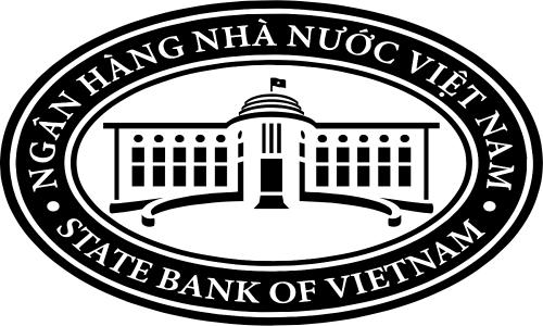 Ngân hàng nhà nước gồm những ngân hàng nào? Cập nhật 2021