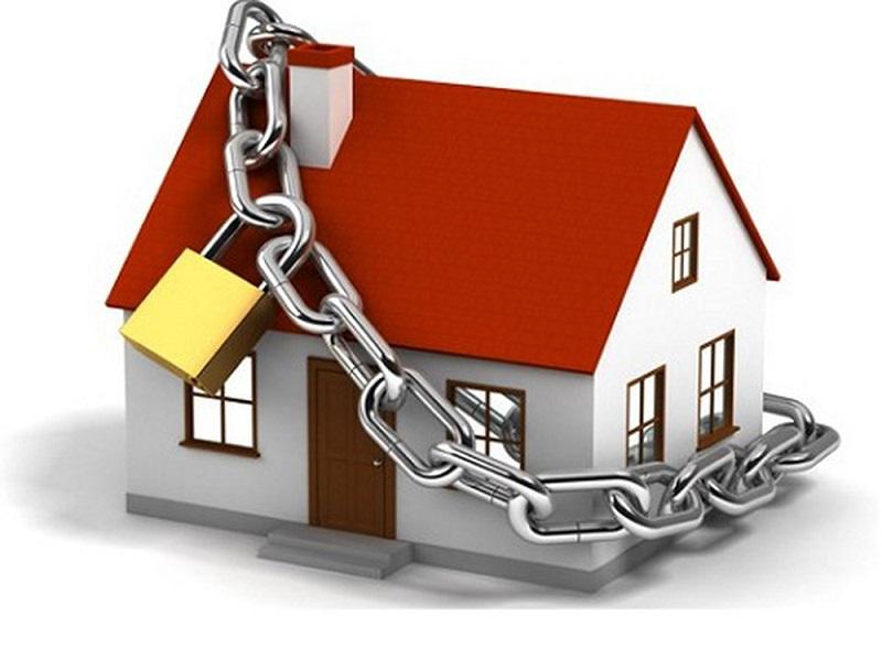 Phát mãi tài sản chính là quá trình bên cho vay xử lý tài sản bảo đảm