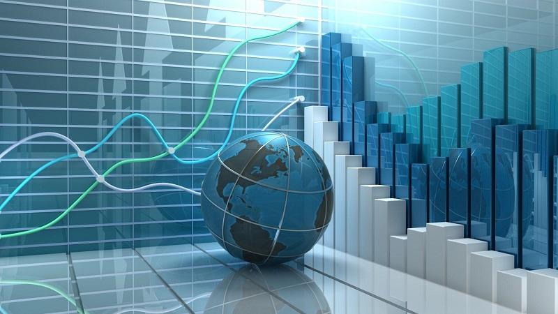 Phiên ATO là thuật ngữ quen thuộc với các nhà đầu tư