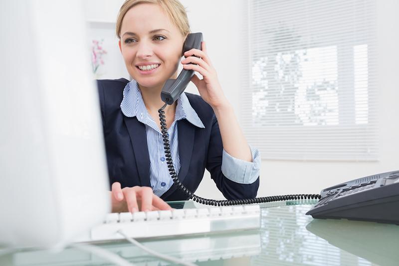 Liên hệ trực tiếp xin thông tin về doanh nghiệp