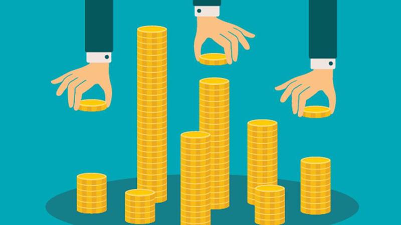 Cách tính vốn lưu động trong 1 chu kỳ vốn