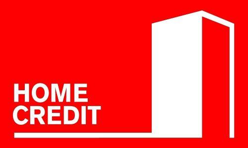 Mua xe máy trả góp Home Credit lãi suất bao nhiêu? (2021) 