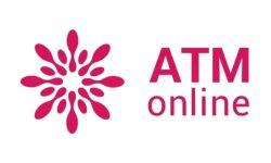 Review ATM Online: Lãi suất, hạn mức, ưu đãi tháng 09/2021
